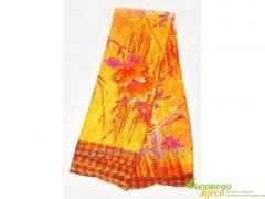 Summer-2 sari