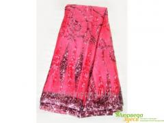 Summer-3 sari