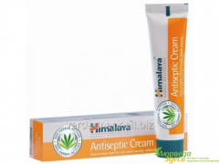 Antiseptic cream Chemical scarlet Herbalz,