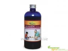 Sedative preparation Saraswatarishtam,