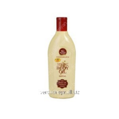 Body oil Sandal-wood tree, 200 ml of Keo Karpin