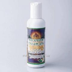 Препарат для печени Brami Tailam