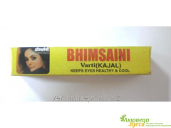 Antimony for eyes - Bhimsaini