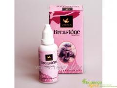 Beautiful breast oil, Vedik's Veda, Veda