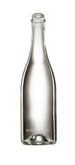 Пляшка скляна Sparkling Wine 750ml Номер...