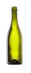Бутылка стеклянная для вина и шампанского Sparkling Wine 750ml  Номер 26368