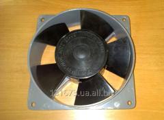 VN-2V fan