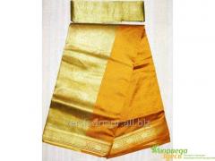 Classical sari of Ruby Saree-2