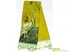 Summer-9 sari