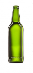 Пляшка Classic beer 500 ml  Номер 27072