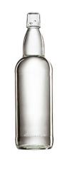 Butelii din sticla