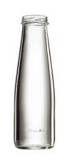 Пляшка для молока на 500 мл ІІІ-48-500 Номер 26973