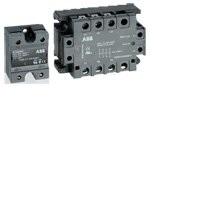 Power regulator pulse-phase RSO 40110, 3 phase