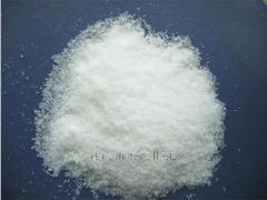 Oxalic acid,