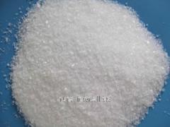 Ammonium fosfornokisly two-replaced