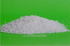 Izvestkovo ammonium nitrate