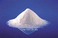 Adipic acid, food