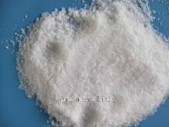 Potassium fosfornokisly 1-deputy, potassium