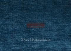 Ткань мебельная Шенилл РОТАСУ 8848-5401