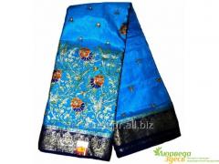 Sanskruti-1 sari