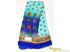 Summer-5 sari