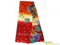 Summer-6 sari
