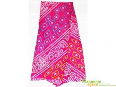 Summer-12 sari