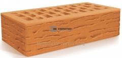 Brick brick Palermo corrugated Evroton