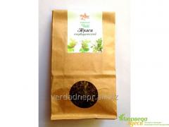 Tea of Tulsi, Basilicas, TM Mayur 30 grm.
