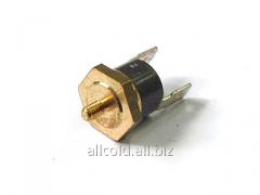Safety Indesit C00041086 thermosta