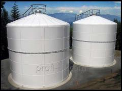 Сorrosion protection chemicals