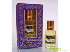 Aromatic oil - Spirits the Refined Sandal-wood