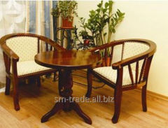 Furniture set Tea