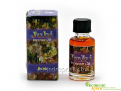 Aromatic Juhi oil Jasmine of 8 ml.