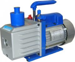 Vacuum pump 2RS series