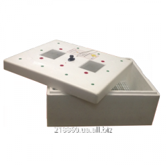 Инкубатор бытовой ИБ 100 М
