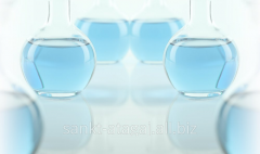 Sulphuric acid, we implement under the order from