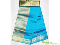 Classical sari of Ruby Saree-1