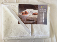 ARTIKL 8002 MATTRESS COVER