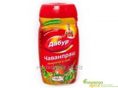 Chavanprash 500 grm. Dabur Chyawanprash Awaleha