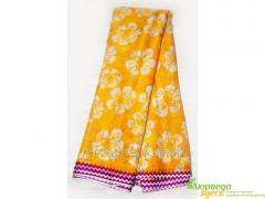 Summer-4 sari