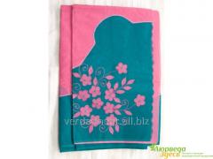 Cotton sari of Cotton Club-4