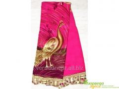 Summer-10 sari