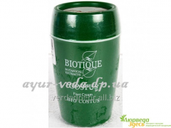 Foot cream and foot Biot Costous, Biotique Bio
