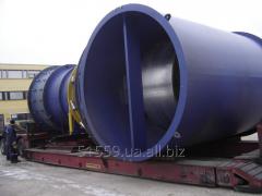 Kaplan\'s hydraulic turbine