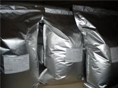 Brine preparation CI - 155/1 - Additive functional