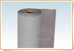 Superdiffusive membrane of Dalteks S 100