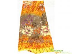 Summer-13 sari