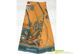 Summer-14 sari