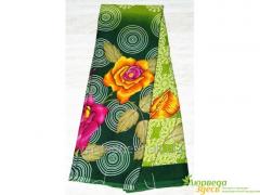 Summer-15 sari